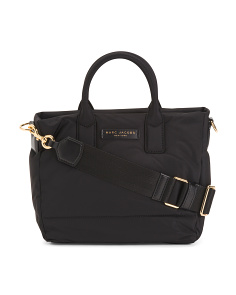 Mallorca East West Tote