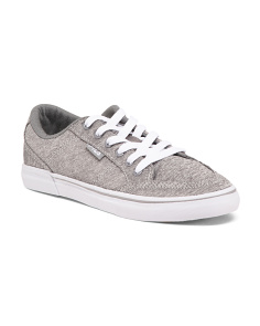 Memory Foam Casual Sneakers