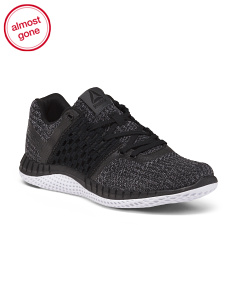 Ultraknit Performance Comfort Running Sneakers