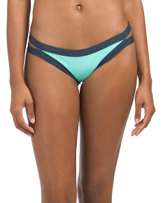 Made In USA Charlie Classic Bottom