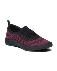 Knit Sport Shoes