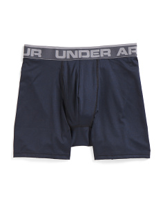 Original Boxerjock Boxer Brief