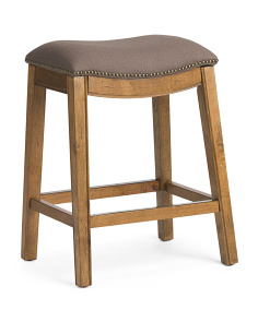 Austin Counter Stool
