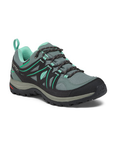 Waterproof Lightweight Hiking Shoes