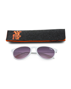 Fashion Designer Sunglasses