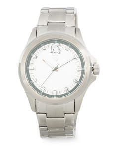 Men's Michigan State Spartans Sport Watch