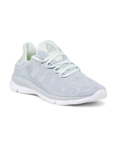 Ultra Comfort Lightweight Sneakers