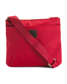 Urban Envelope Shoulder Bag