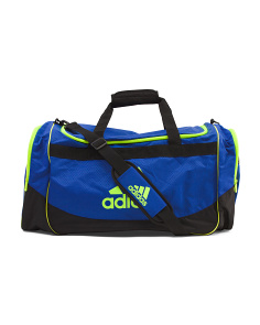 Defense Large Duffel