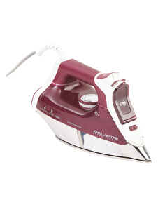 Made In Germany Steam Expert Iron