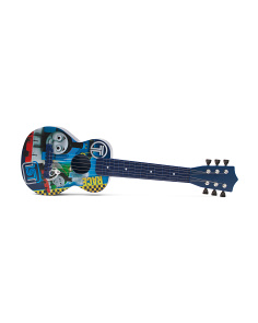 21in Thomas Guitar