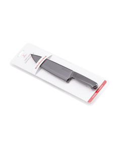 8in Ceramic Chef Knife