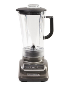 Diamond Vortex Blender