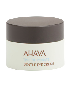 Made In Israel Gentle Eye Cream