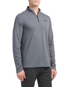 Coldgear Infrared Pullover Top
