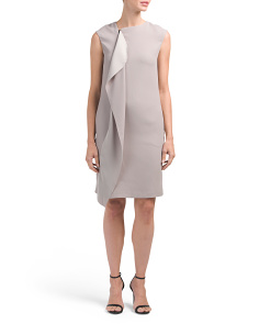 Cora Shift Dress