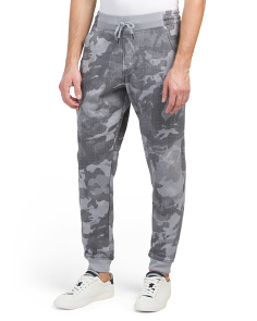 Rival Novelty Jogger Pants