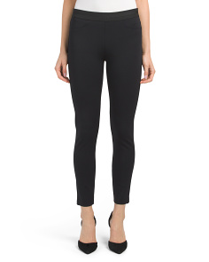 Quinn Low Rise Leggings