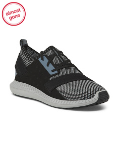 Threadborne Shift Sneakers