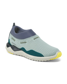 Ultralight Slip On Sneakers