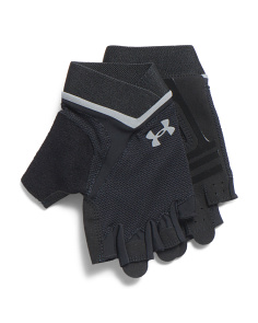 Women's Flux Low-impact Training Gloves