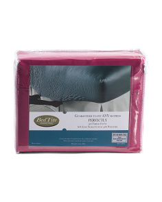 500tc Sheet Set