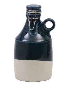 Made In Australia Large Growler