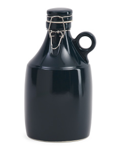 Made In Australia Medium Growler