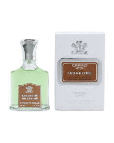 2.5oz Tabarome Fragrance