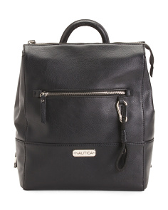 Peninsula Novelty Backpack