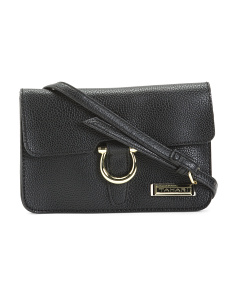 Glamper Small Crossbody