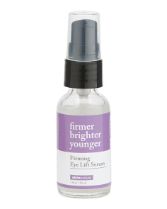 Firming Eye Lift Serum