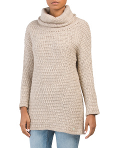 Bartlett Sweater