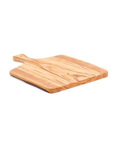 Made In Italy 14x9 Serving Board