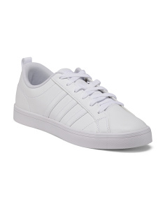 Classic Fashion Sneakers