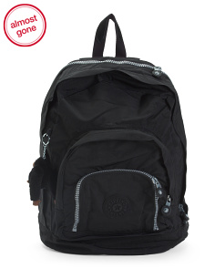Harper Large Backpack
