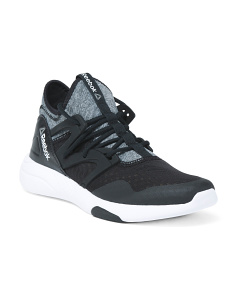 Ultralight Studio Dance Sneakers