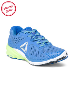Shock Absorption Running Sneakers