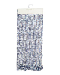 Made In India Ciana Dhurie Runner