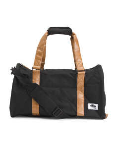Element Duffel