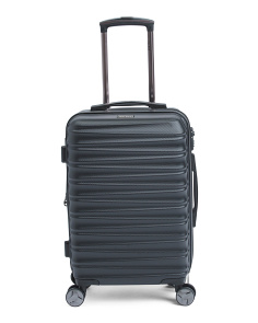 20in Anza Hardside Spinner Carry-on
