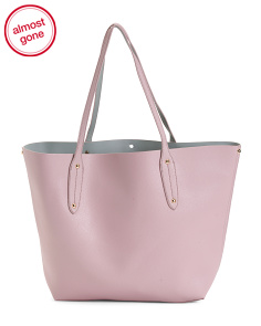 Kelly Tote