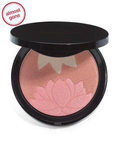 Blossom Blush & Highlighter