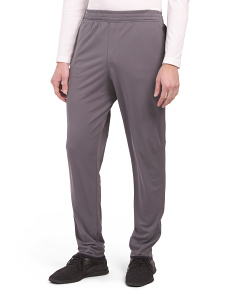 Maverick Tapered Pants