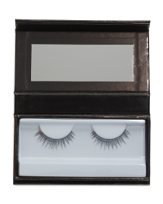 Ingenue Faux Lashes