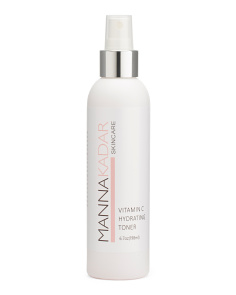 Vitamin C Hydrating Toner