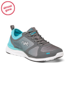 Lightweight Cross Training Sneakers