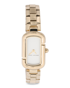 Women's Petite The Jacobs Bracelet Watch