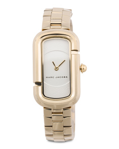 Women's The Jacobs Bracelet Watch