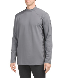 Coldgear Reactor Long Sleeve Shirt
